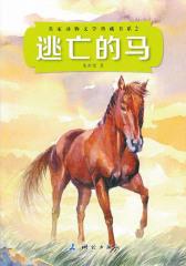 逃亡的马(名家动物文学典藏书系2)