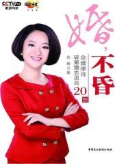 婚,不昏——余婧律师破解婚恋困局20例(试读本)