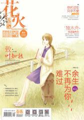 花火1610B(电子杂志)