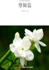 中国传统美德故事——尊师篇