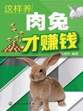 这样养肉兔才赚钱