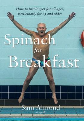 Spinach for Breakfast