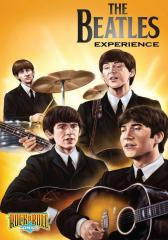 Rock and Roll Comics: Beatles #GN