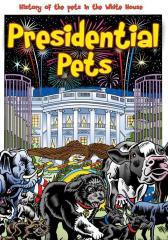 Presedential Pets #GN