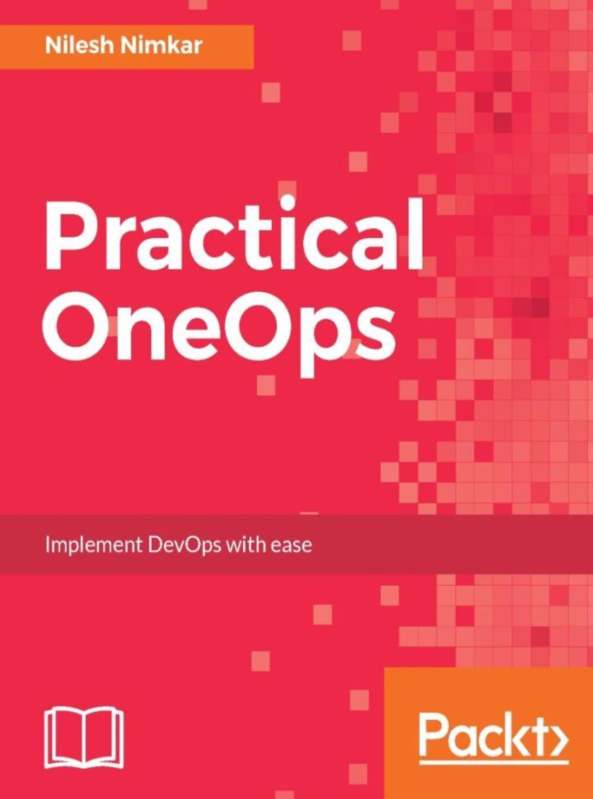 Practical OneOps