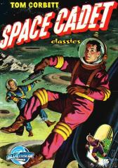 Tom Corbett: Space Cadet: Classic Edition #6