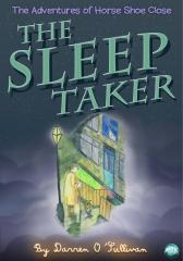 Sleep Taker