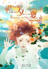 一夕一夏3(仅适用PC阅读)