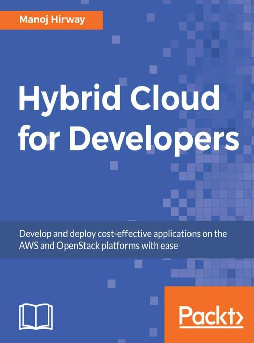 Hybrid Cloud for Developers