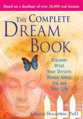 The Complete Dream Book