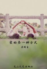 爱的另一种方式