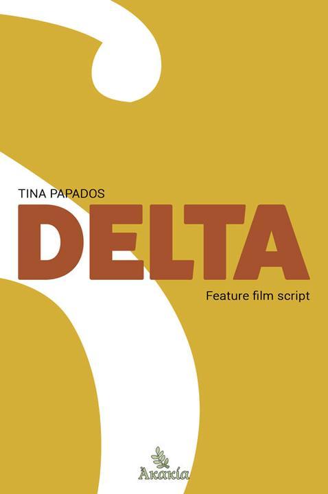 Delta - Feature Film Script