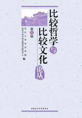比较哲学与比较文化论丛(第6辑):耶儒比较与对话专辑