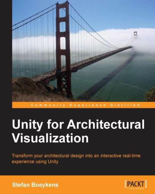 Unity for Architectural Visualization