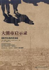 大熊市启示录(试读本)