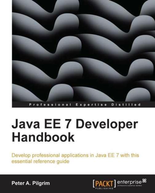 Java EE 7 Handbook