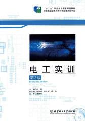 电工实训(第3版)