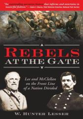 Rebels at the Gate