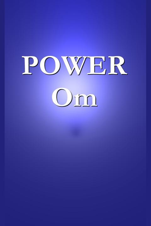 POWER Om