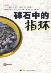 碎石中的指环(试读本)