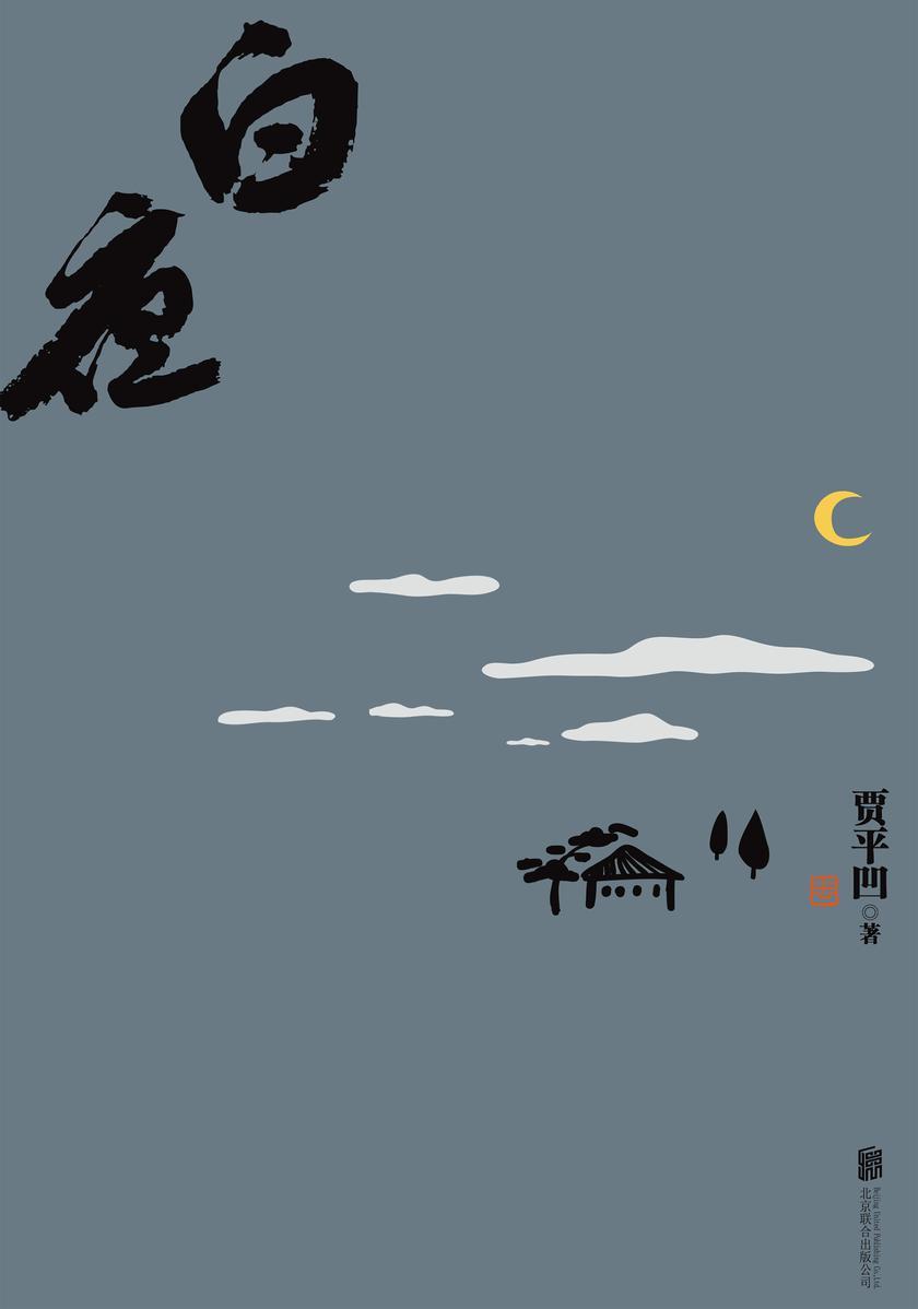 白夜:耐人寻味的当代市井图,带有魔幻色彩的现实主义力作