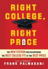 Right College, Right Price
