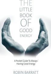 Little Book of Good Energy