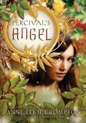 Percival's Angel