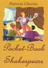 Pocket-Book Shakespeare