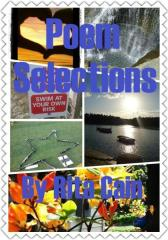 Poem Selections