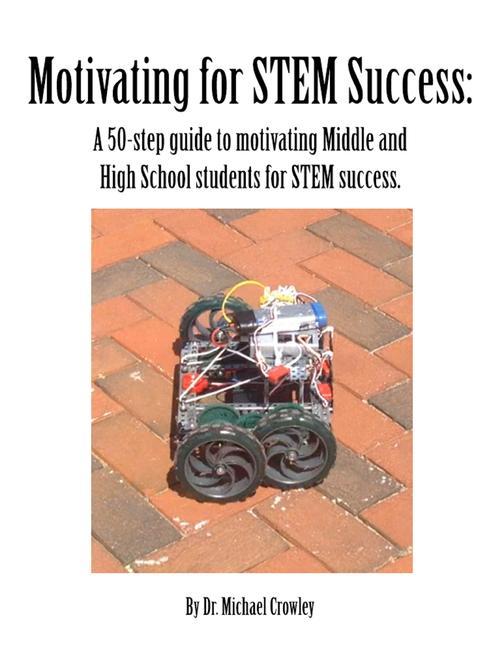 Motivating for STEM Success