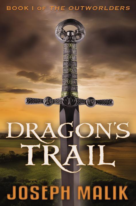 Dragon's Trail