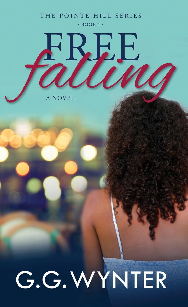 Free Falling: A Novel