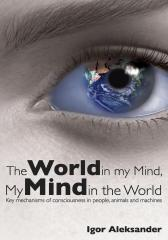 World in My Mind, My Mind in the World