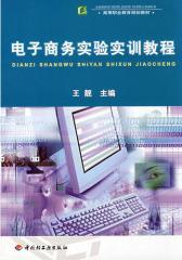 电子商务基础技术(仅适用PC阅读)
