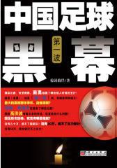 中国足球黑幕(试读本)