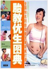 关于胎教方法,你了解多少(仅适用PC阅读)