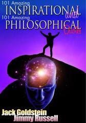 101 Amazing Inspirational and 101 Amazing Philosophical Quotes
