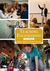 Teaching Engineering, Second Edition