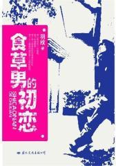 食草男的初恋(试读本)