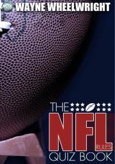 NFL Rules Quiz Book