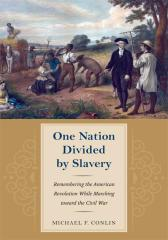 One Nation Divided by Slavery