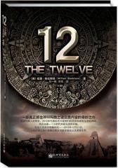 《12》:一次与2012相关的人类精神探索之旅(试读本)