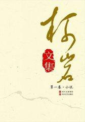 柯岩文集(1卷)