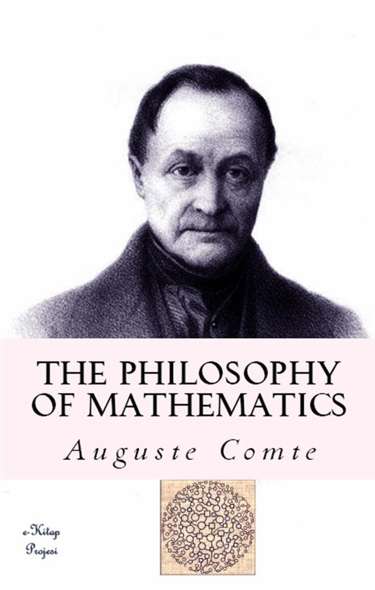 The Philosophy of Mathematics: