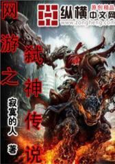 网游之弑神传说(2)