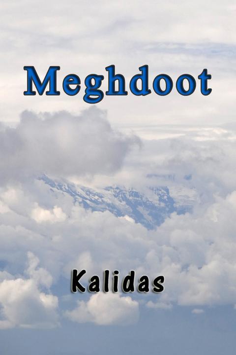 Meghdoot