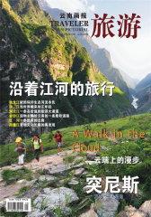 云南画报 双月刊 2012年01期(电子杂志)(仅适用PC阅读)