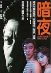 暗夜 国语(影视)