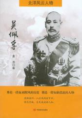 吴佩孚(北洋风云人物)